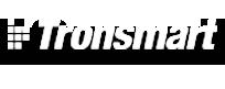 logo tronsmart jbts
