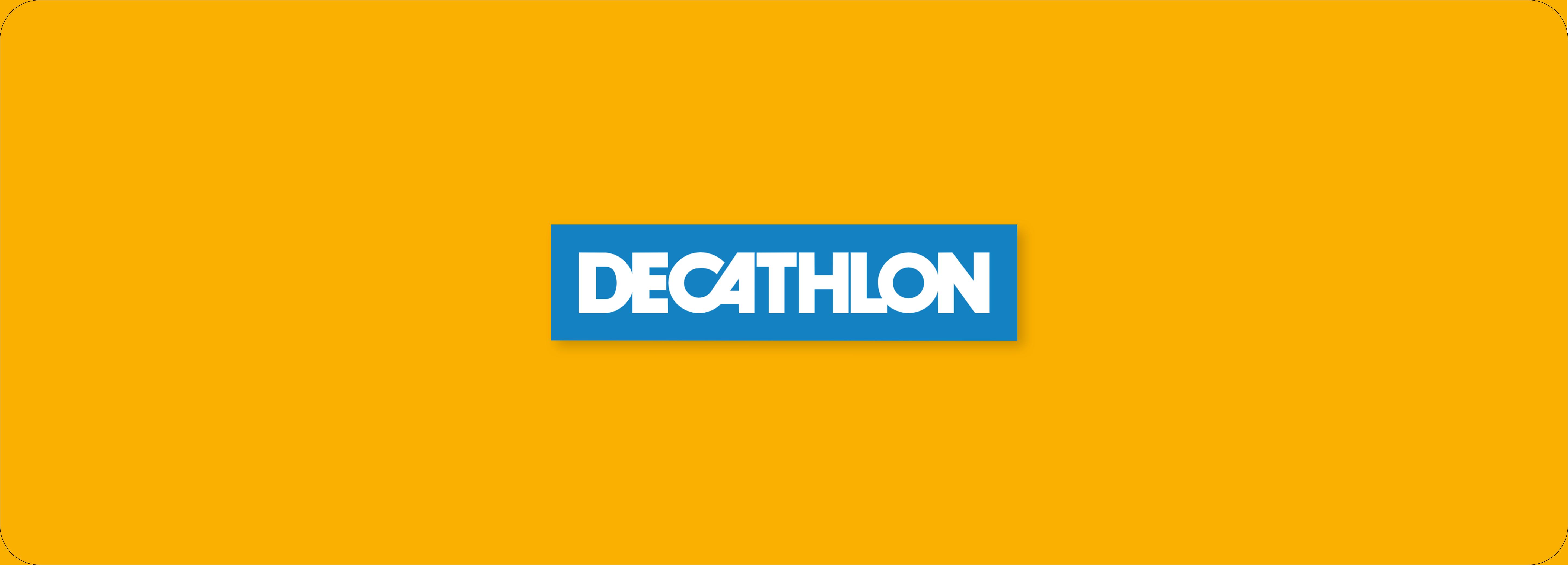 JBTS x DECATHLON