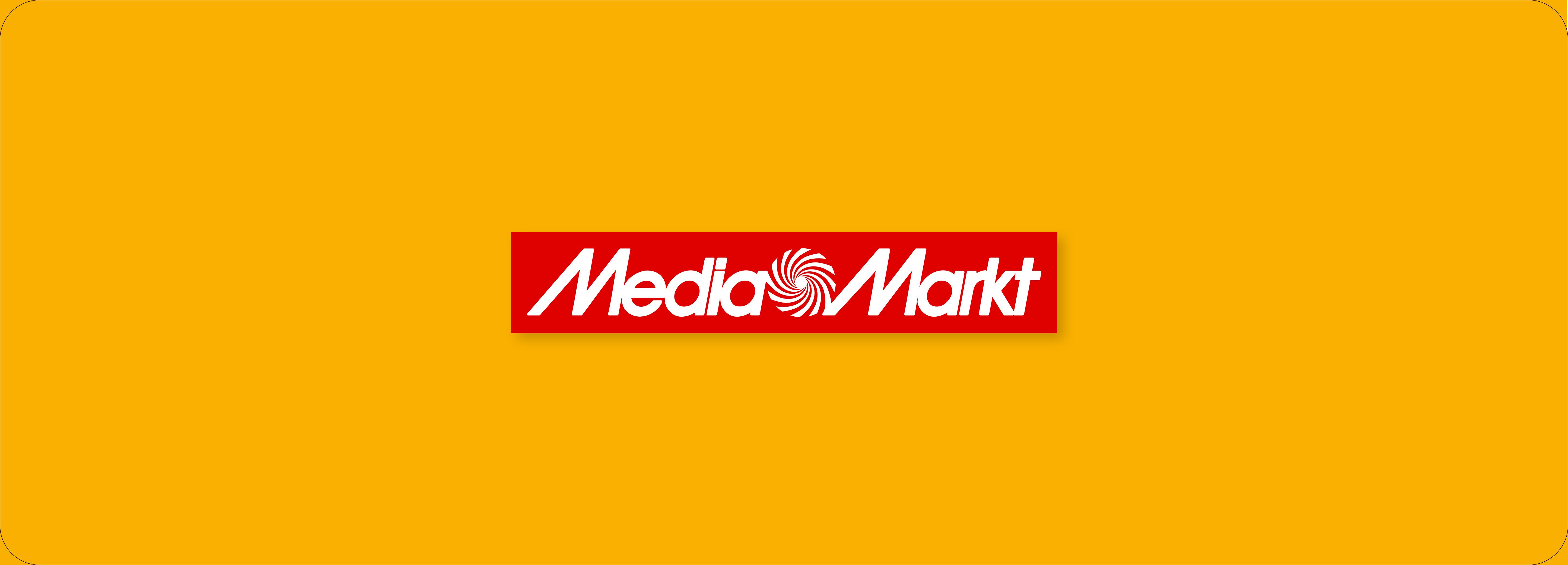 JBTS x MEDIA MARKT